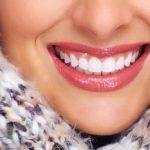 Popular Cosmetic Dentistry Procedures
