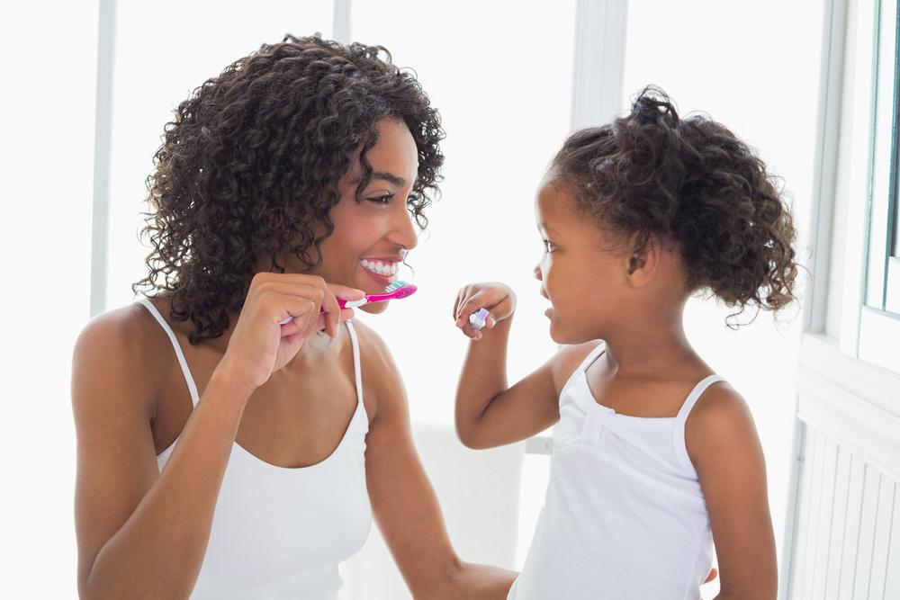 Preventive Dentistry Strategies