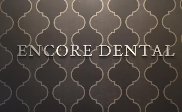 encoredental