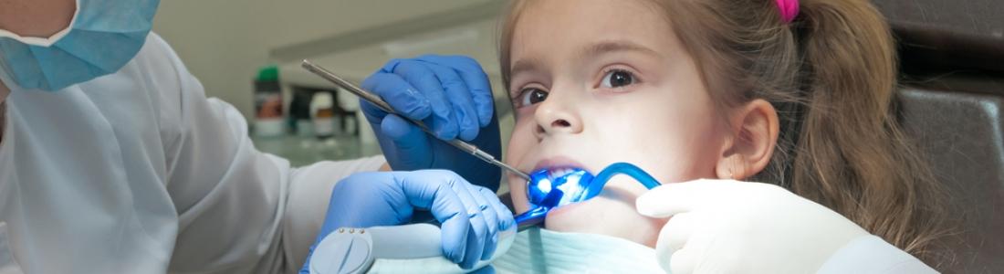 Sealants and Dental Health