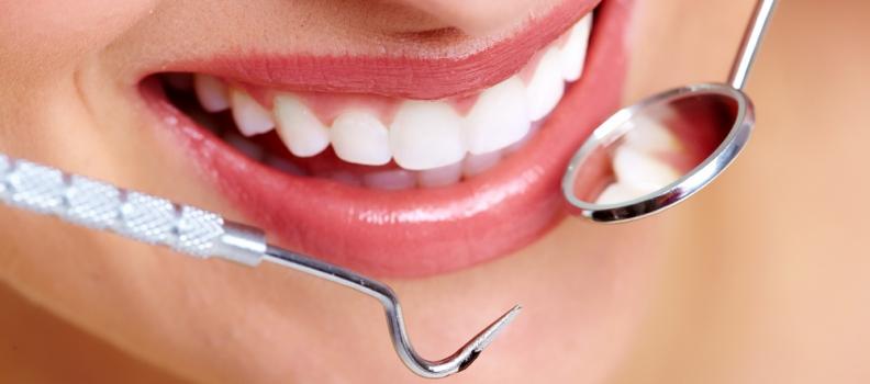Preventative Dentistry for Older Patients