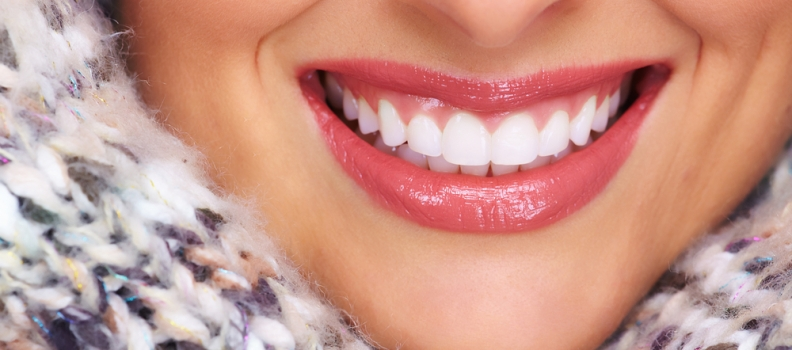 Popular Cosmetic Dentistry Procedures
