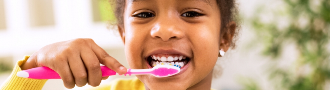 Mouth and Teeth: How to Keep Them Healthy