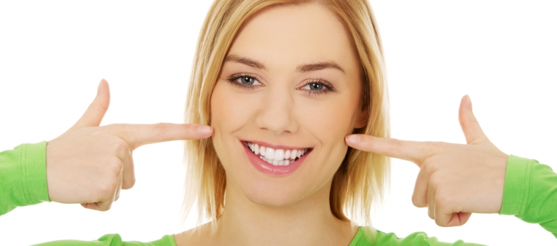 The Effects of Oral Health on Overall Health